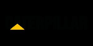 Logoslider11
