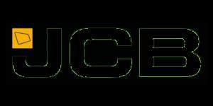 Logoslider3