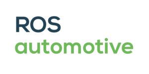Ros Automotive