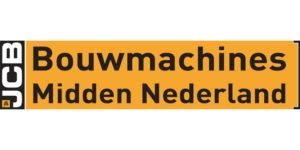 Bouwmachines midden nederlandBouwmachines midden nederland